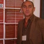 Branko Rafajac