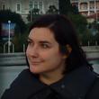 Nena Rončević